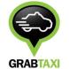 GrabTaxi-dropbox的合作品牌