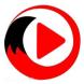 搜狐视频-个推的合作品牌