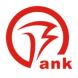 徽商银行-易证的合作品牌