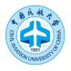 中国民航大学-UTH国际的合作品牌