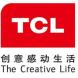 TCL-云起的成功案例