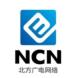 北方广电-同洲电子的合作品牌
