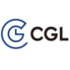 CGL-麦穗Mesoor的合作品牌