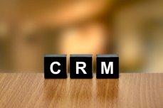 crm是什么意思啊?