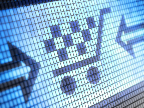 商业智能BI是做什么的?商业智能的运用案例