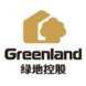 绿地控股山东区域管理总部-云从科技的合作品牌