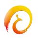 云南卫视-知道创宇的合作品牌