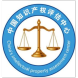 中国知识产权培训中心-权大师的合作品牌