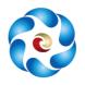 宇信科技-优云的合作品牌