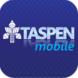 TASPEN-VoiceAI声扬科技的合作品牌