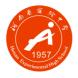 河南省实验中学-智学网的合作品牌