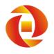 郑州银行-云证通的合作品牌