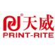 珠海天威飞马打印耗材有限公司-企企通的合作品牌