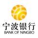 宁波银行-DataVisor维择科技的合作品牌