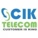 加拿大CIK-晓多AI的合作品牌