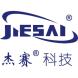 杰赛科技-同洲电子的合作品牌