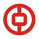 中国银行-Aibee的合作品牌