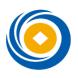 乌鲁木齐银行-云证通的合作品牌