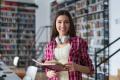知识产区经济师有什么用?