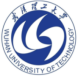 武汉理工大学-科润智能的合作品牌