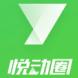 悦动圈-豆盟的合作品牌