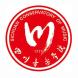 四川音乐学院-西部数码的合作品牌