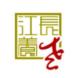 长江养老保险-禅道的合作品牌