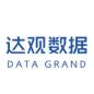 达观数据-机器人流程自动化(RPA)