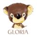 歌莉娅-ECSHOP的合作品牌