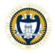 乔治亚理工大学-思达商业智能平台 Style Intelligence的合作品牌