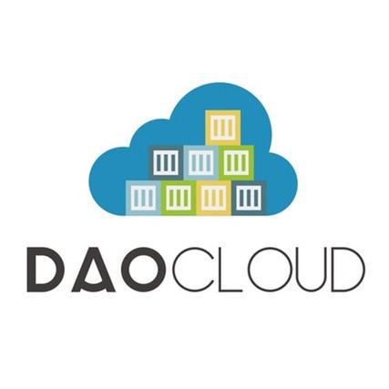 DaoCloud道客云