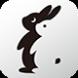 黑白兔闲置-商领云的成功案例