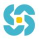 台州银行-网易云信的合作品牌