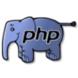 PHP-Gitlab的合作品牌