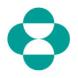 MERCK-全时云商务的合作品牌