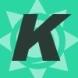 小K站大数据营销软件