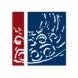 汉坤律师事务所-秘塔科技的合作品牌