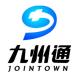 九州通医药-云之家的合作品牌
