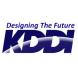 KDDI-光环新网的合作品牌