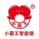 小霸王-Sunlike BI的合作品牌