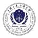 中国人民公安大学-快商通的合作品牌