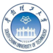 华南理工大学-深表的合作品牌