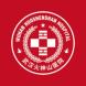 雷神山医院-分音塔科技的合作品牌
