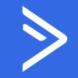 ActiveCampaign营销自动化软件