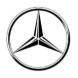 奔驰-创客贴的合作品牌
