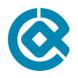 汉口银行-至高通信的合作品牌
