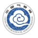 中国气象局-易保全的合作品牌