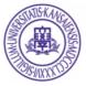 KansaiUniversity-dropbox的合作品牌