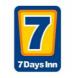 7天酒店-犀牛云的合作品牌