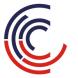 CRCC Asia-Zoho Cliq的合作品牌